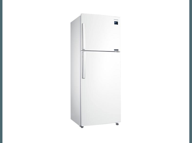 SAMSUNG-RT38K5100WW-TR-A-Enerji-Sınıfı-401-Litre-İki-Kapılı-NoFrost-Buzdolabı-Parlak-Beyaz-6.png