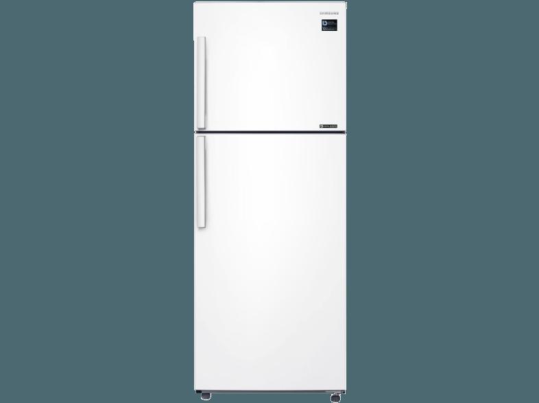 SAMSUNG-RT38K5100WW-TR-A-Enerji-Sınıfı-401-Litre-İki-Kapılı-NoFrost-Buzdolabı-Parlak-Beyaz.png