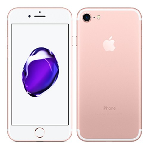 394-apple-iphone-7-32gb-rose-gold-dist-cep-telefonu_216226