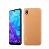 huawei-y5-2019-amber-brown-cep-telefonu-kvk-garantili