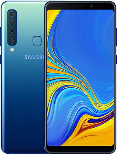 samsung-galaxy-a9-2018-128-gb-mavi-z