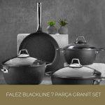 falez-blackline-7parca-granit